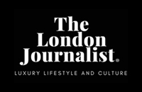 london journalist