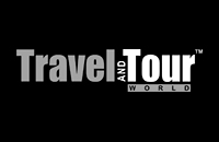 travel tour